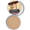 theBalm MARY LOU MANIZER HIGHLIGHTER: Image 1