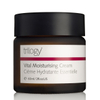 Trilogy Vital Moisturizing Cream - Jar (60g): Image 1