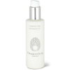 Omorovicza Cleansing Milk - Sensitive & Dry Skin (150ml): Image 1