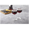 Tipsy Wine Glasses - 2 Pack: Image 2