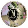 MOR Marshmallow Lip Balm (13g): Image 2