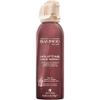 Alterna Bamboo Volume Uplifting Hair Spray 170g: Image 1