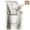 Prtty Peaushun - Dark 8oz: Image 1