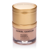 DANIEL SANDLER INVISIBLE RADIANCE FOUNDATION AND CONCEALER - BEIGE: Image 2