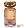 DANIEL SANDLER INVISIBLE RADIANCE FOUNDATION AND CONCEALER - HONEY: Image 1