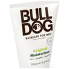 Bulldog Original Moisturiser 100ml: Image 4