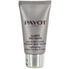 PAYOT Lightening Protective Hand Cream 50ml: Image 1