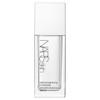 NARS Cosmetics Optimal Brightening Concentrate: Image 1