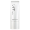 NARS Cosmetics Aqua Gel Luminous Mask: Image 1