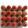 Lipstick Queen Saint Sheer Lipstick (Various Colours): Image 2