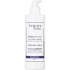 Christophe Robin Antioxidant Cleansing Milk (400ml): Image 1