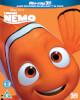 Finding Nemo 3D (Includes 2D Version): Image 2