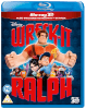Wreck-It Ralph 3D (Includes 2D Version): Image 1