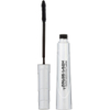 L'Oréal Paris Telescopic Magnetic Mascara - Black: Image 1