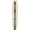 L'Oréal Paris Volume Million Lashes Mascara - Black (9ml): Image 2
