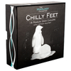 Chilly Feet Penguin Drink Coolers - Pack of 18: Image 2