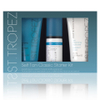 St. Tropez Self Tan Starter Kit (Worth £21.50): Image 1