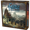 Game Of Thrones 2nd Edition Board Game: Image 1