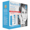 Nourkrin Woman Value Pack - Contains 180 Tablets Plus Shampoo and Conditioner (2x150ml): Image 1