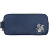 Baxter of California Dopp Custom Wash Bag: Image 1