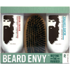 Billy Jealousy Beard Envy Kit: Image 2