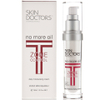 Skin Doctors T-Zone Control No More Oil (30 ml): Image 1