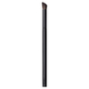 NARS Cosmetics Wide Contour Eyeshadow Brush: Image 1