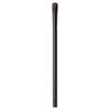 NARS Cosmetics Push Eyeliner Brush: Image 1