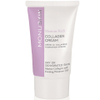 MONU Moisture Rich Collagen Cream (2 oz): Image 1