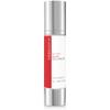 MONUSKIN Skin Salvage para hombre50 ml: Image 1