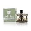 Ortigia Fico Dindia Eau de Parfum 100 ml: Image 1
