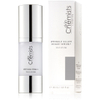 skinChemists Wrinkle Killer Snake Serum (30ml): Image 1