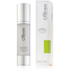 skinChemists Multivitamin Moisturiser (50ml): Image 1