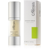 Skinchemists Suero Vitaminas (30ml): Image 1