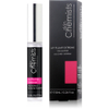 skinChemists Lip Plump Extreme (7ml): Image 1