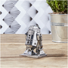 Star Wars R2D2 Metal Construction Kit: Image 6