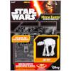 Star Wars AT-AT Metal Earth Construction Kit: Image 7