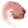 NARS Cosmetics Night Caller Blush - Ulovlig: Image 2