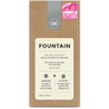 FOUNTAIN The Geek Molecule (8 oz): Image 2