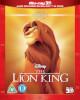The Lion King 3D: Image 2
