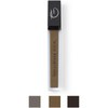 HD Brows Brow Colourfix (Various Shades): Image 1