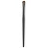 High Definition Angled Eye Shading Brush: Image 1