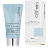 skinChemists Complete Nutrition Repair+ (30ml): Image 1