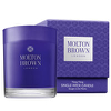 Molton Brown Ylang-Ylang Single Wick Candle: Image 1
