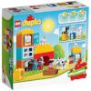 LEGO DUPLO: My First Farm (10617): Image 6