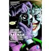 Batman: Killing Joke Hardcover Graphic Novel: Image 1