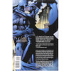 Batman: Hush Complete Paperback Graphic Novel: Image 2