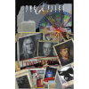 The X-Files: Conspiracy Graphic Novel: Image 1