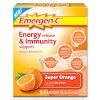 Emergen-C Orange Pack (8 Servings): Image 1