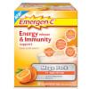 Emergen-C Orange Pack (Mega Pack 24 porsjoner): Image 1